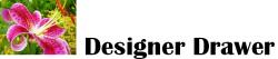DesignerDrawer