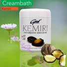 Creambath Kemiri Emulsion 3 in 1 Plus Vitamin(min 6pcs)