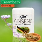 Creambath Ginseng Emulsion 3 in 1 Plus Vitamin (min 6pcs)