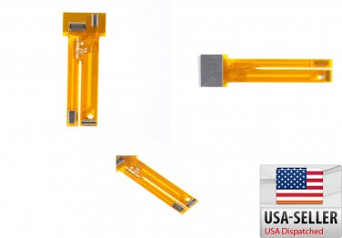 Testing Tester Test Flex Cable for iPhone 4 4s LCD Display Screen Digitizer