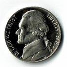 U.S. 1975-S Proof Jefferson Nickel