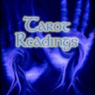 1 question tarot reading by email