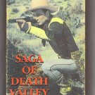 VTG. ROY ROGERS VIDEO, SAGA OF DEATH VALLEY