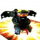 Bakugan Elfin Special Attack Darkus g-Change Rare Very Low 200g - 620g - 700g
