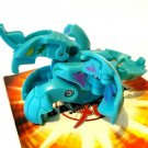 Bakugan Battle Brawlers Storm Skyress Green Ventus B2 650G