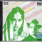 Bees Saal Baad / Kohraa / Bin Baadal Barsaat (Music: Hemant Kumar) (Made in UK)