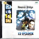Howrah Bridge / 12 O'Clock (Music: O.P. Nayyar) (Soundtrack) (Made in India)