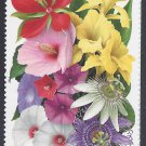 #4750-4753 (46c-Forever) La Florida Block of 4 2013 Mint NH