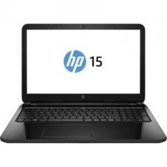 """HP Consumer 15.6"""" E2 6110 4GB 500GB Win8"""