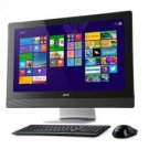 "Acer America Corp. 23"" i3 4130T 6GB 1TB Win8"