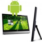 """Acer America Corp. 21.5"""" Android Desktop PC"""
