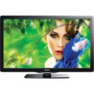 "Philips 40"" 1080p LED HDTV"