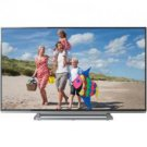 "Toshiba Consumer 50"" L2400U 1080p LED Full HD"