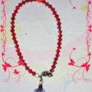 Swarovski bracelet 4