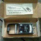 Robinair belt tension tool ga-424