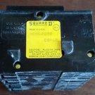 Square d homl2200 c04u2 squared sub feed lug