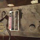 Motorcraft radiator tank coolant overflow E2pj6b315ca E2pj-6b315-ca
