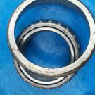 Wheel Race and bearing Rear Inner  BR3920 koyo 3984 3920