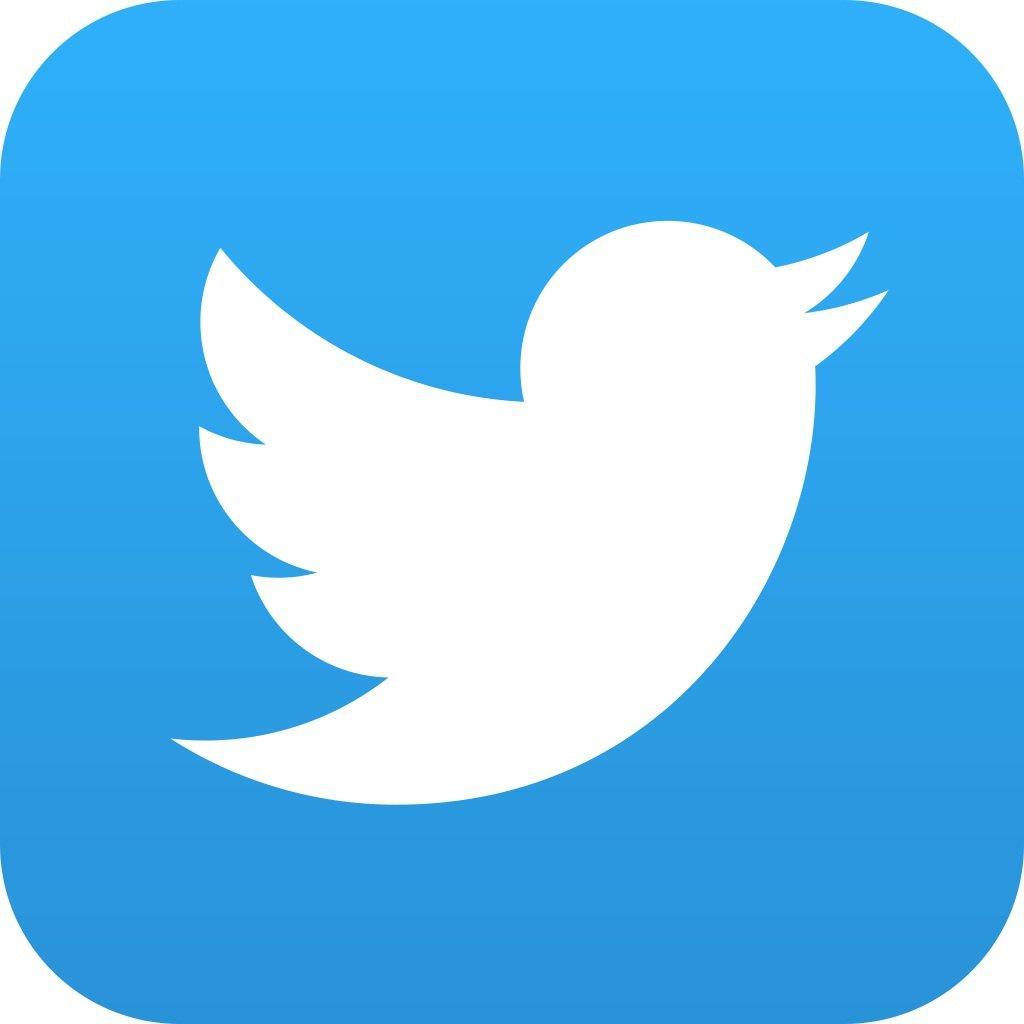 50 Twitter Followers