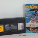 My Father the Hero with G'rard Depardieu & Katherine Heigl (VHS/G)