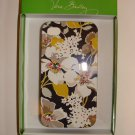 Vera Bradley Dogwood iPhone 4 4S hardshell smartphone case Retired NIB