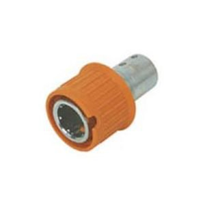 PTO COUPLER ADAPTER-1 3/8 540 RPM To 5/8 SHAFT-FOR WATER SPRAYER ROLLER OR HYDRAULIC PUMP Etc.