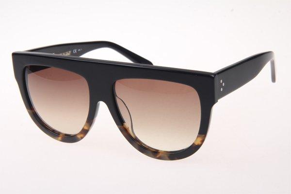 0d95db0fe0e Céline Women s Cl 41026 S Sunglasses