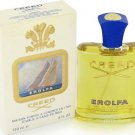Erolfa Cologne by Creed, 4 oz Millesime Eau De Parfum Spray