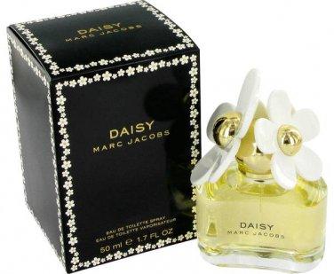 Daisy by Marc Jacobs, 1.7 oz EDT Spray