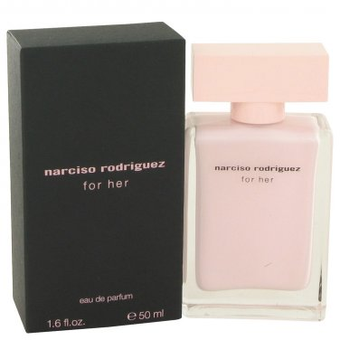 Narciso Rodriguez Perfume, 1.7 EDT Spray