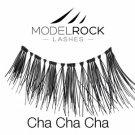 Cha Cha Cha- Natural False Eyelashes for Small Eyes Free Shipping
