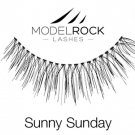 Everyday Natural Lashes - Sunny Sunday - 100% Human Hair