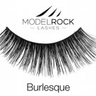 Luxe Thick Long Lashes - Burlesque- Double Layered Lashes