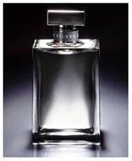 Romance Silver by Ralph Lauren for Men 3.4 oz Eau de Toilette Spray