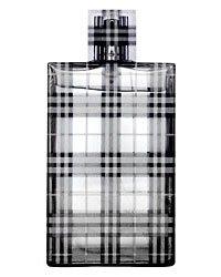 Burberry Brit for men 1.7 oz Eau de Toilette spray