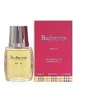 Burberry London by Burberry for Men 3.3 oz Eau de Toilette Spray