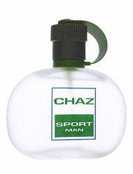 Chaz Sport by Jean Philippe for Men 3.4 oz  Eau de Toilette Spray