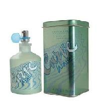 Curve Wave by Liz Claiborne for Men 4.2 oz Eau de Toilette Spray
