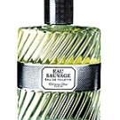 Eau Sauvage by Christian Dior 3.4 oz Eau de Toilette Spray for Men
