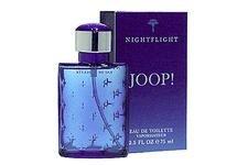 Joop Nightflight By Joop! 2.5 oz Eau de Toilette Spray for men