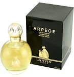 Arpege by Lanvin for Women 3.3 oz Eau de Parfum Spray