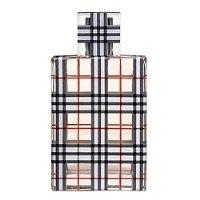 Burberry Brit 1.7 oz Eau de Parfum Spray for Women