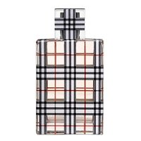Burberry Brit 3.4 oz Eau de Parfum Spray for Women