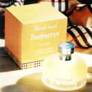 Burberry Weekend for Women by Burberry 3.3 oz Eau de Parfum Spray