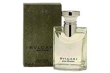Bvlgari pour Homme by Bulgari 3.4 oz Eau de Toilette Spray for Men