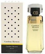 Carolina Herrera by Carolina Herrera for Women 1.7 oz Eau de Toilette Spray