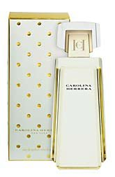 Carolina Herrera by Carolina Herrera for Women 3.4 oz Eau de Parfum Spray