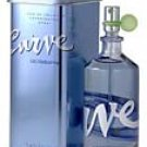 Curve for Women 3.4 oz Eau de Toilette Spray