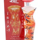 Ibiza After by Paola Ferri 2.5 oz Eau de Parfum Spray for Women