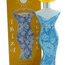 Ibiza Before by Paola Ferri 2.5 oz Eau de Parfum Spray for Women